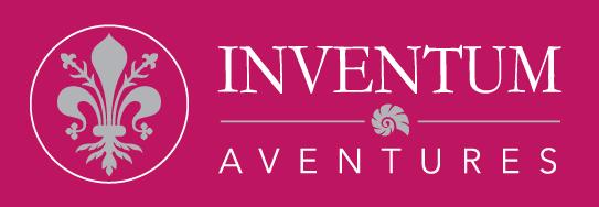 Inventum Aventures