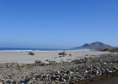 Bahia circuit plages (88)