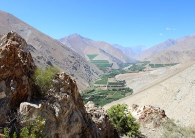 chile-valley-1159043